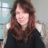 Анна, 33, г.Могилёв