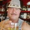 Ivan, 59, г.Желтые Воды