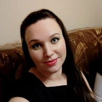 Татьяна, 30 лет, Скорпион, Нижний Новгород