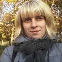танюшка, 34 года, Дева, Мурманск