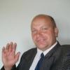 паша, 47, г.Киевская