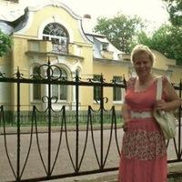 Елена, 58 лет, Телец, Гатчина
