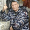 Evgeniy, 42, Achinsk