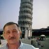 Анатолий, 63, г.Ташкент