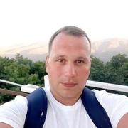 Андрей 28 Пенза