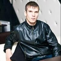 Алексей, 29 лет, Стрелец, Волгоград