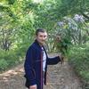 Дима, 45, г.Владивосток