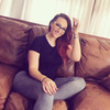 Bethany hope, 32, Salt Lake City