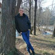 Алексей 40 Витебск
