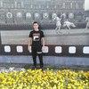 Сергей Данилин, 21, г.Киржач
