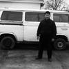 айбек, 23, г.Кара-Балта