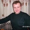 виталий, 41, г.Ясиноватая