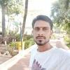 Badri Prasad, 29, г.Пандхарпур