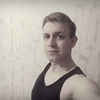 Антон, 21, г.Костомукша