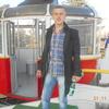 sava, 38, г.Аликанте