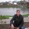 Сергей, 40, г.Городец