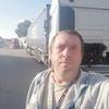 Илья, 30, г.Рига