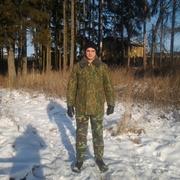 Леонид, 34 года, Дева
