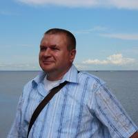 Аркадий, 56 лет, Рыбы, Москва