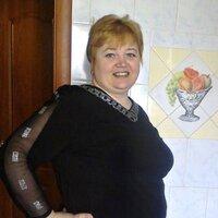 татьяна, 49 лет, Рыбы, Мариуполь
