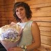 Мария, 36, г.Иркутск