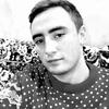 Dima, 23, Kharkiv