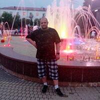 Alexander, 40 лет, Лев, Москва