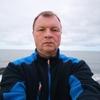OLEG, 50, Sochi