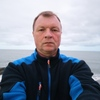 ОЛЕГ, 50, г.Сочи