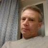 алексей, 55, г.Семенов