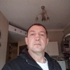 Sergey, 48, Ruza
