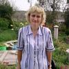 Анна, 49, г.Новосибирск