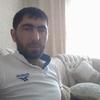 Курбан, 35, г.Кизилюрт