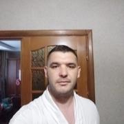 Dima 35 Кишинёв