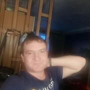 Сергей 34 Брянск
