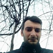 Виктор 30 лет (Рак) Вапнярка