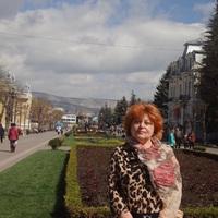 ольга, 64 года, Близнецы, Краснодар