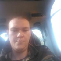 Роман, 36 лет, Стрелец, Новокузнецк