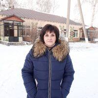 Ирина, 50 лет, Скорпион, Варшава