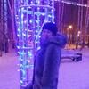Lepina Yuliya, 44, Каргаполье