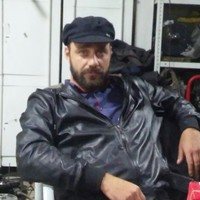 Иван, 34 года, Водолей, Иркутск