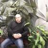 серый, 44, г.Колпино