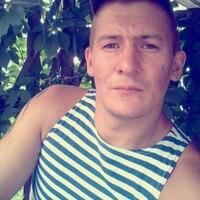 максим, 25 лет, Близнецы, Минск