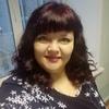 Irina Starikova, 43, Seversk