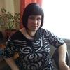 Ксения, 35, г.Шатки
