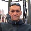Дмитрий, 41, г.Энгельс