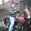 Роман Журавченко, 21, г.Змеиногорск