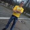 Руслан, 39, г.Докучаевск