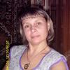ирина, 46, г.Нововятск