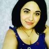 Kate, 23, г.Нью-Йорк